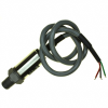 Pressure Sensors, Transducers -- 223-1015-ND - Image