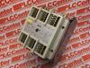 CONTACTOR 600AMP 600VAC 3PH 240VAC COIL -- LS33022