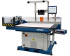 ATOM Flashcut Knife Cutting Table -- 222 L12