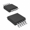 Interface - Analog Switches - Special Purpose -- 1016-1955-1-ND - Image