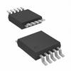PMIC - LED Drivers -- 1016-1219-5-ND - Image