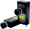 Vision Sensors -- PresencePLUS P4 COLOR Series