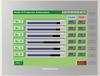 Monitouch HMI V9 Series -- V9100iCD