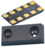 Long Distance Proximity Sensor (LDPS) -- View Larger Image