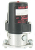 Mini-Myte Air Valve -- M31E1
