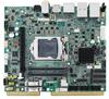 6/7th Generation Intel® Core™ Gaming Platform