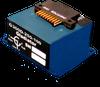 Tri-axis MEMS Gyro -- G300D Gyro