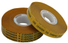 2.4 Mil Reverse Wound Adhesive Transfer