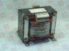 SIEMENS 4AM6142-8ED40-0FA0 ( TRANSFORMER,1-PH,PRI 600-230V,SEC 2X115V ) -Image