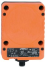 Inductive sensor -- ID5046 -Image