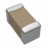 Ferrite Beads and Chips -- 399-Z0603C470ASMSTCT-ND -Image