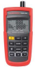 RH Meter with Wireless -- THWD-10W