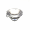 Optics - Lenses -- 1066-1020-ND - Image