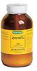Bio-Gel HTP Hydroxyapatite -- 130-0425