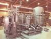 DX® Exothermic Gas Generator | Exothermic Generator