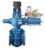 DeZURIK -- Pump Check Valve Series
