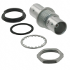 Coaxial Connectors (RF) - Adapters -- 1097-1134-ND -- View Larger Image