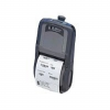 Zebra QL 420 Plus - Label printer - B/W - direct thermal - R -- Q4D-LUBA0000-00
