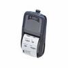 Zebra QL 420 Plus - Label printer - B/W - direct thermal - R -- Q4D-LUBA0000-00