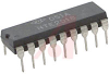 INTEGRATED CIRCUIT 8 CHANNEL DARLINGTONARRAY/DRIVER WITH TTL/CMOS INPUTS 18-LEA -- 70215985
