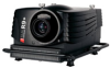 Compact, SXGA+ resolution and 9000 Ansi Lumen light-output projector -- SLM R9+ Performer