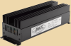 DC-DC Boost Converters -- Model 670 - Image