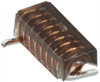 Fixed Inductors -- 478-7177-1-ND - Image