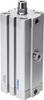 CLR-50-50-L-P-A Linear/swivel clamp -- 535463