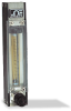 150 mm Rotameter -- FL-3900 Series