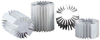 LED Heatsink -- SV-LED series