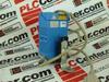 SENSOR HEAD 24VDC -- CLV210A0010