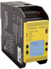 Programmable Safety Controller -- SC26-2 - Image