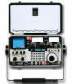 Service Communication Monitor -- Aeroflex/IFR/Marconi 1200S