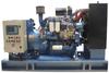 Marine Emergency Diesel Generator -- WP4 Series - Image