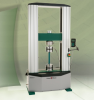Floor Standing Materials Testing Machines -- ST Series