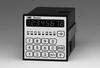 Preset Counter -- NE212