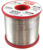 Henkel Loctite Multicore Crystal 400 Solder Wire 0.56 mm -- MM01054