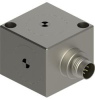 Triaxial Variable Capacitance Accelerometer -- 7503D1