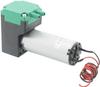 Mini Diaphragm Air / Gas Compressor -- TM40-A