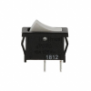Rocker Switches -- EG5624-ND