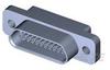 Microminiature & Nanominiature D Connectors -- 1-1532173-3 - Image