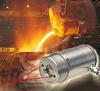 thermoMETER CSLaser Miniature IR Sensor -- CSL-SF50