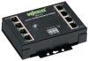INDUSTRIAL ETHERNET ECO SWITCH, 8 PORT -- 73R8856