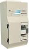 HEPA / UV Air Treatment System -- S300FX-GX
