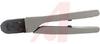 CERTICRIMP 2,SAHT UMNL24-18 -- 70089834 -- View Larger Image