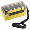 Waterproof Equipment Case -- 207 - Image