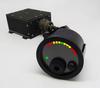 V-PRO Vehicle Predictive Rollover System