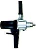 Tube Rolling Motor -- EHB 32/2.2 R/RL (with Torque Control)