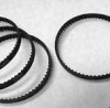 Max-M-Drive; TIMING BELTS -- TB7UP4-75 - Image