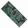 Interface - Modems - ICs and Modules -- 539-1010-ND